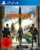 The Division 2 - PS4