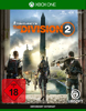 The Division 2 - XBOne