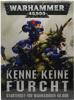 Warhammer 40.000 - Kenne keine Furcht Starterset