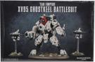 Warhammer 40.000 - Tau Empire XV95 Ghostkeel Battlesuit