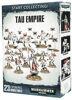 Warhammer 40.000 - Tau Empire Start Collecting!