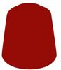 Citadel Farbe Base - Mephiston Red 12ml