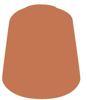 Citadel Farbe Layer - Cadian Fleshtone 12ml