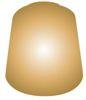 Citadel Farbe Layer - Liberator Gold 12ml