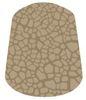 Citadel Farbe Texture - Agrellan Earth 24ml