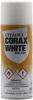Citadel Sprühfarbe - Corax White 400ml