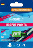 Fifa 2019 Ultimate Team Points (500 Punkte) - PS4-PIN