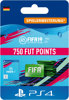 Fifa 2019 Ultimate Team Points (750 Punkte) - PS4-PIN
