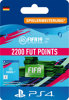 Fifa 2019 Ultimate Team Points (2200 Punkte) - PS4-PIN