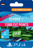 Fifa 2019 Ultimate Team Points (12000 Punkte) - PS4-PIN