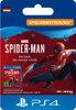 Spiderman (2018) Add Die Stadt die niemals schläft - PS4-PIN