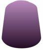 Citadel Farbe Shade - Druchii Violet 24ml