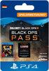Call of Duty 15 Black Ops 4 Season Pass - PS4-PIN