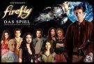 Brettspiel - Firefly
