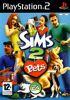 Die Sims 2 Haustiere, gebraucht - PS2