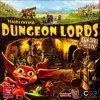 Brettspiel - Dungeon Lords