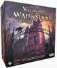 Brettspiel - Villen des Wahnsinns (Zweite Edition)