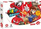 Puzzle - Super Mario Odyssey Mario & Cappy (280 Teile)