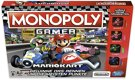 Brettspiel - Monopoly Gamer Mario Kart Edition