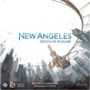 Brettspiel - New Angeles