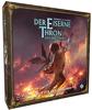 Brettspiel - Der Eiserne Thron Addon Mutter der Drachen