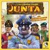 Brettspiel - Junta