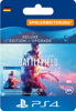 Battlefield 5 Deluxe Edition Upgrade - PS4-PIN