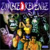 Zombie Revenge, gebraucht - Dreamcast