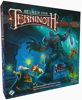 Kartenspiel - Helden von Terrinoth