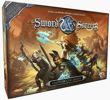 Brettspiel - Sword & Sorcery Unsterbliche Seelen