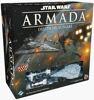 Miniaturenspiel - Star Wars Armada
