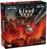 Brettspiel - Blood Rage