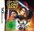 Star Wars The Clone Wars Republic Heroes, gebraucht - NDS