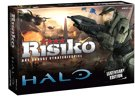 Brettspiel - Risiko Halo Legendary Edition