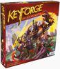 Kartenspiel - Keyforge - Ruf der Archonten (Starter Set)