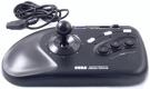 Controller, Arcade Power Stick 1, gebraucht - Mega Drive