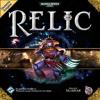 Brettspiel - Warhammer 40.000 Relic