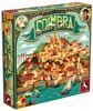 Brettspiel - Coimbra
