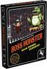 Kartenspiel - Boss Monster 1 Baue deinen Dungeon!