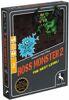 Kartenspiel - Boss Monster 2 The Next Level!