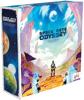 Brettspiel - Space Gate Odyssey