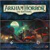 Kartenspiel - Arkham Horror LCG