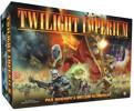 Brettspiel - Twilight Imperium (4. Edition)