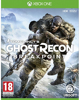Ghost Recon Breakpoint - XBOne