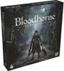Kartenspiel - Bloodborne Das Kartenspiel