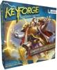 Kartenspiel - Keyforge - Zeitalter des Aufstiegs (Starter)