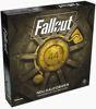 Brettspiel - Fallout Addon Neu-Kalifornien