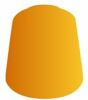 Citadel Farbe Contrast - Iyanden Yellow 18ml