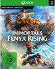 Immortals Fenyx Rising - XBSX/XBOne
