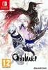 Oninaki - Switch